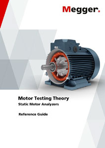 Static Testing Guidelines cover